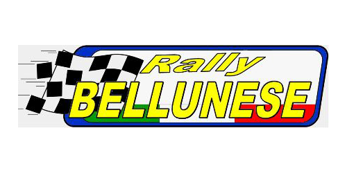 Rally Bellunese