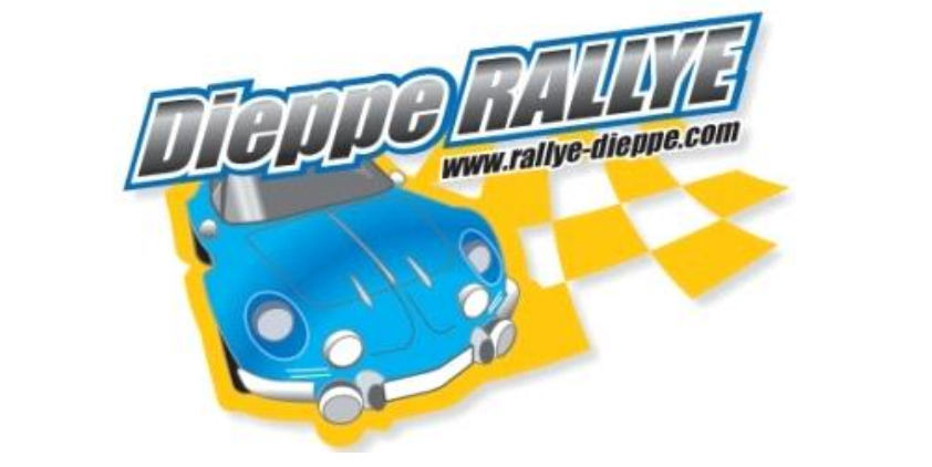 Rallye National de Dieppe - Normandie