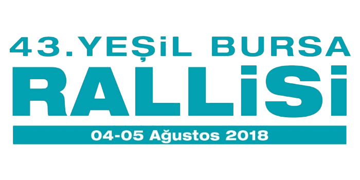 Yesil Bursa Rally