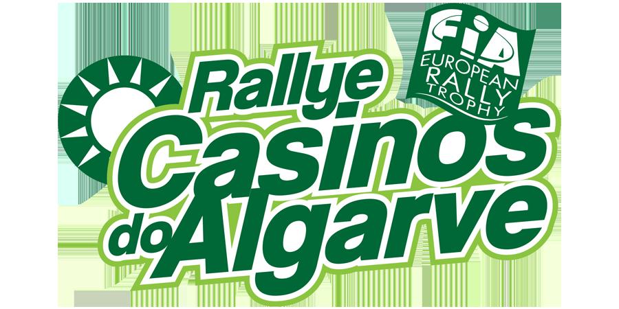 Rallye Casinos do Algarve