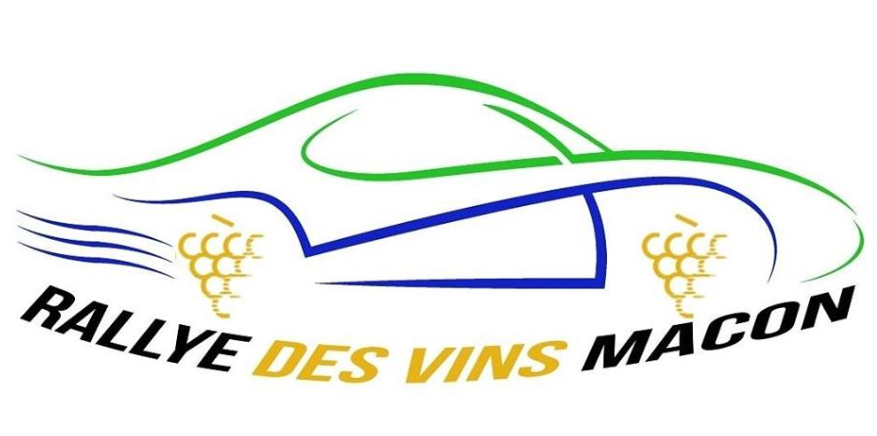Rallye National des Vins Macon