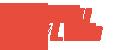 RallyLive Logo