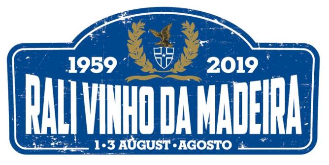 Rali Vinho da Madeira