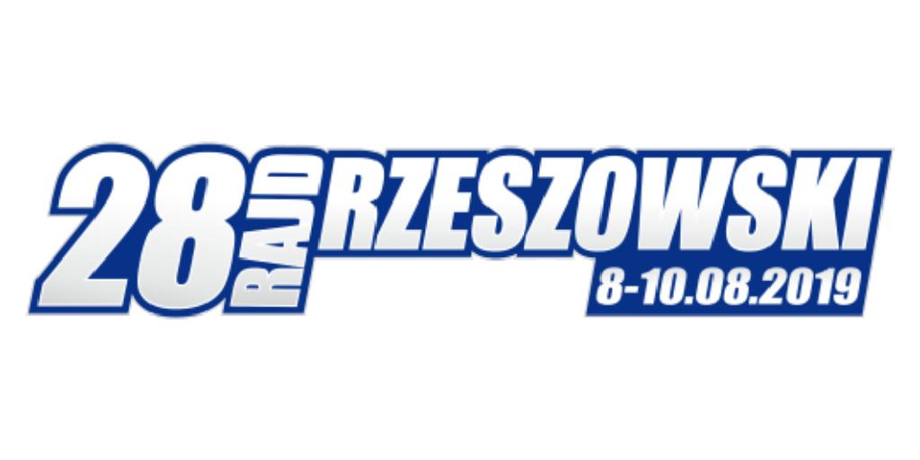Rajd Rzeszowski