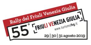 Rally del Friuli Venezia Giulia