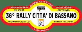 Rally Citta di Bassano