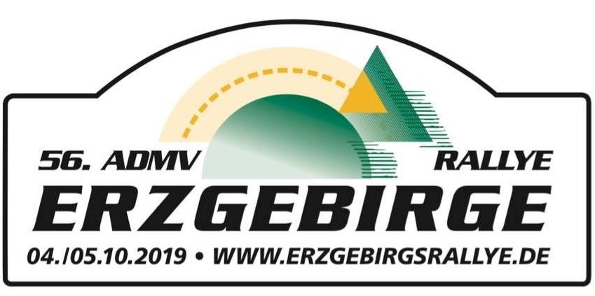 ADMV Rallye Erzgebirge