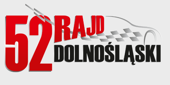 Rajd Dolnoslaski