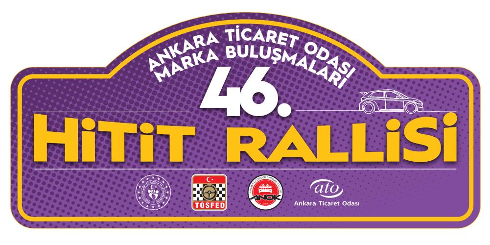 Hitit Rally