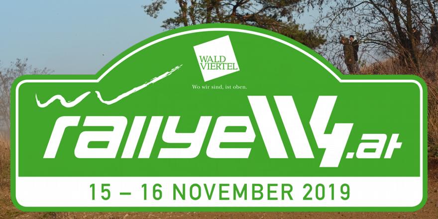 Rallye W4