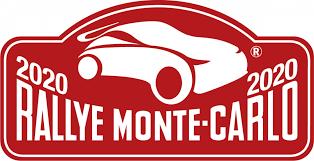 Rallye Automobile de Monte-Carlo