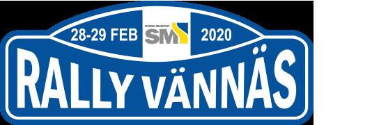 Rally Vannas