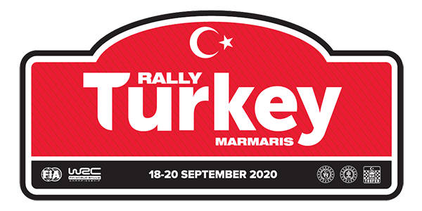 Rally Turkey Marmaris