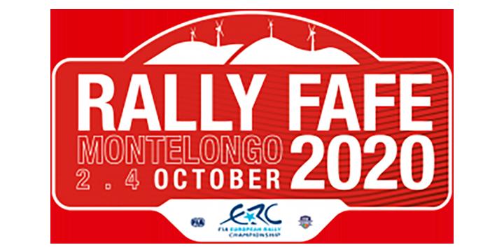 Rally Fafe