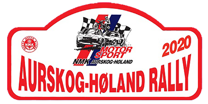 Aurskog-Holand Rally
