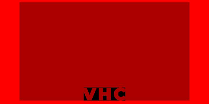 Rallye du Chablais VHC