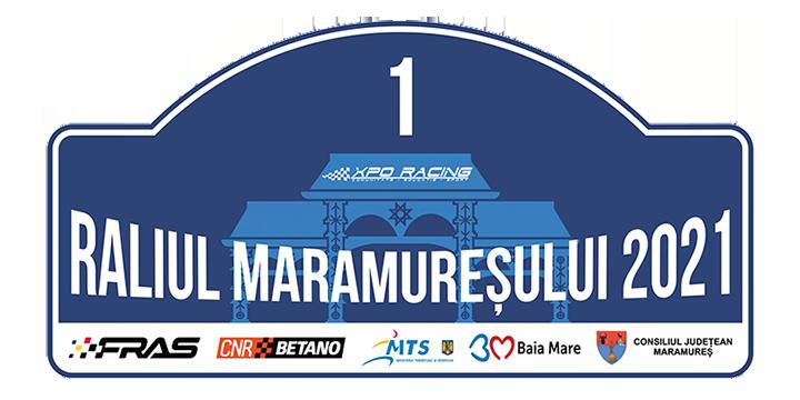 Raliul Maramuresului