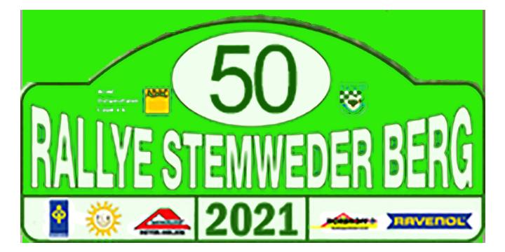 ADAC Rallye Stemweder Berg - Opel e-Rally Cup