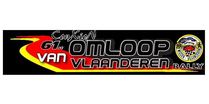 Omloop van Vlaanderen