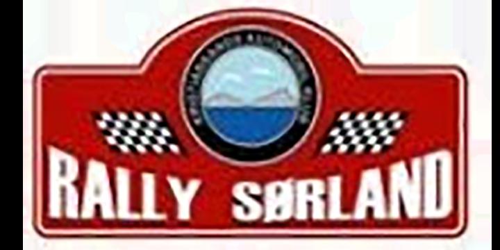 Rally Sorland