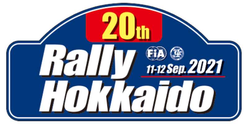 Rally Hokkaido
