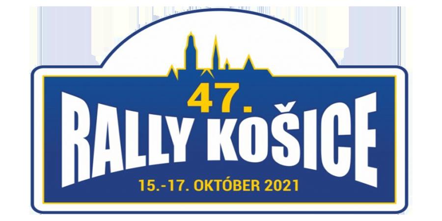 Rally Kosice